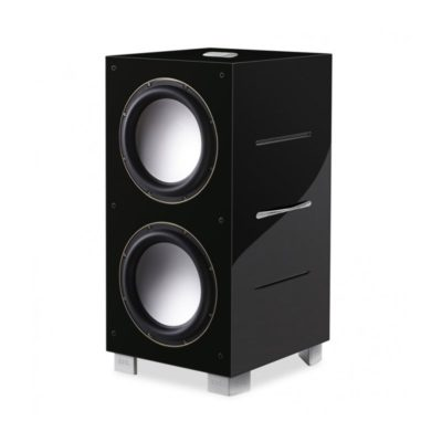 REL Acoustics S5 SHO Subwoofer