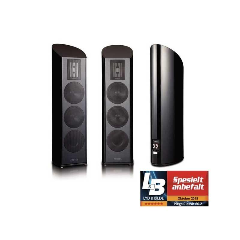 Piega-Classic-60.2-høyttalere