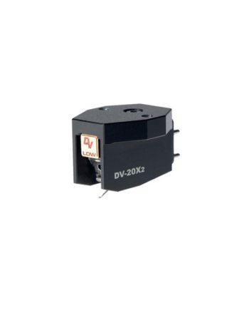 Dynavector DV 20x2L