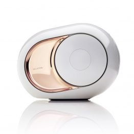 Devialet Phantom Gold2