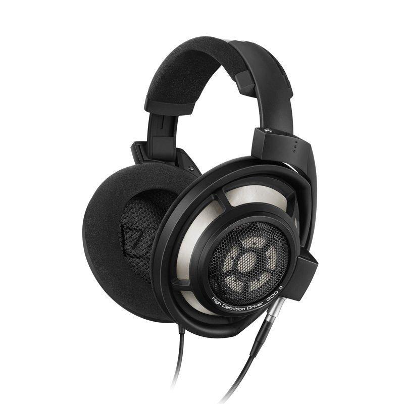 Sennheiser HD800S