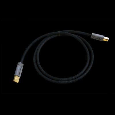 Schiit PYST USB