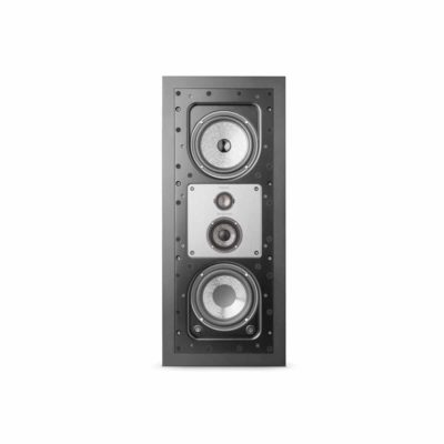 Focal-Electra-1003-be