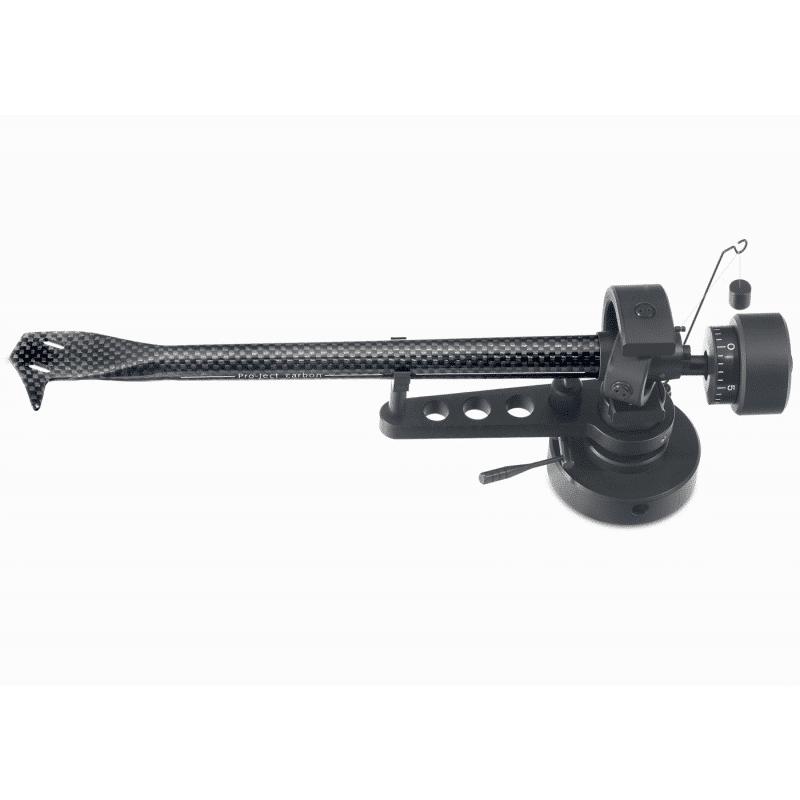 Project 9cc tonearm