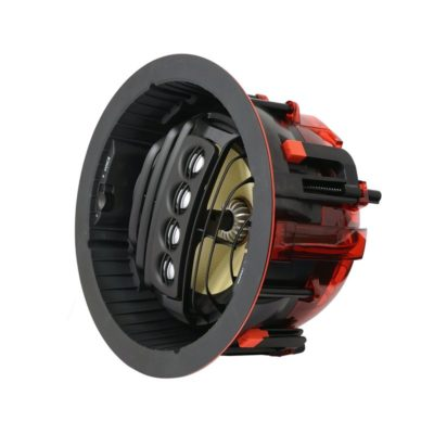 "Speakercraft AIM7 Series 2, 7"" Two (stk)"