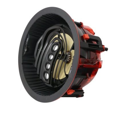 "Speakercraft AIM8 DT Series 2, 8"" Three (stk)"