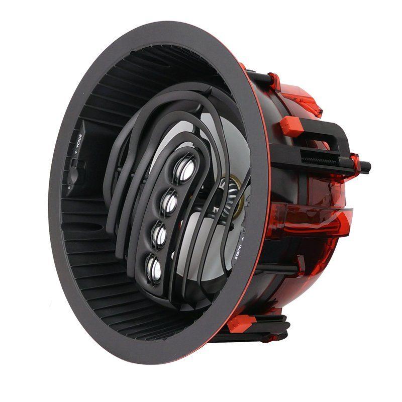 "Speakercraft AIM8 DT Series 2, 8"" Three (stk)"