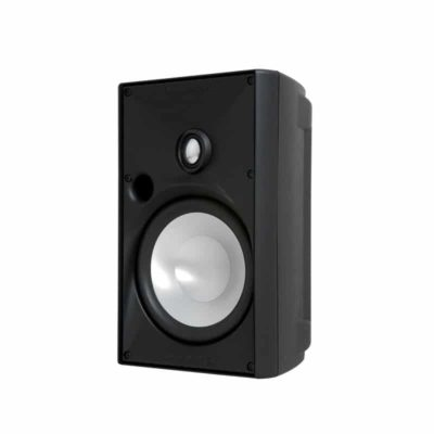 Speakercraft OE6 DT One BLK