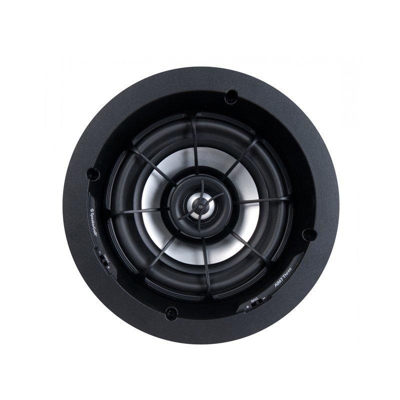 "Speakercraft AIM7 Series 2, 7"" Two (stk)"