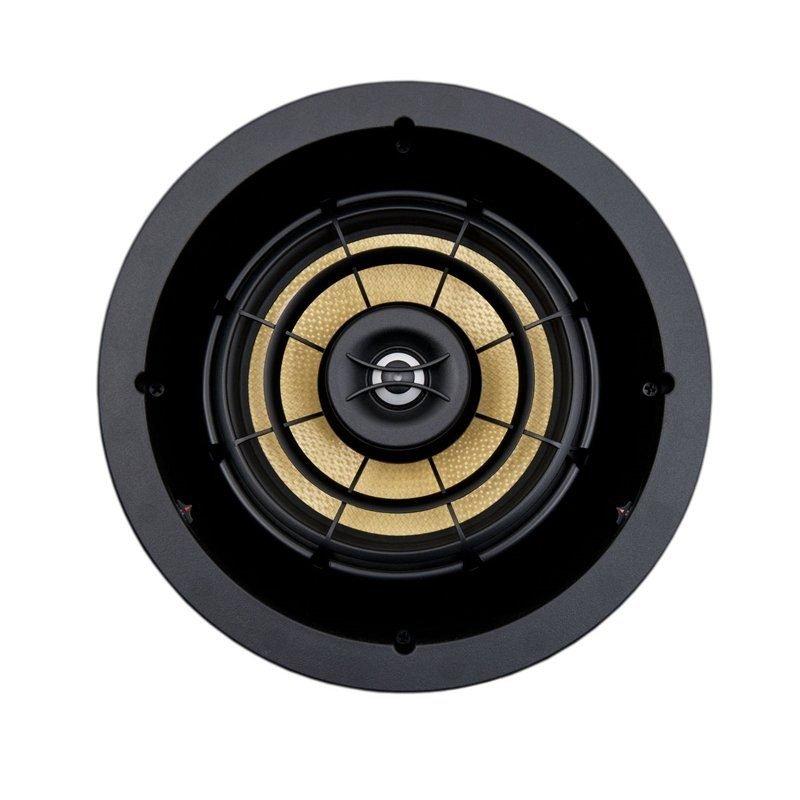 Speakercraft PROFILE AIM8 DT THREE (stk)