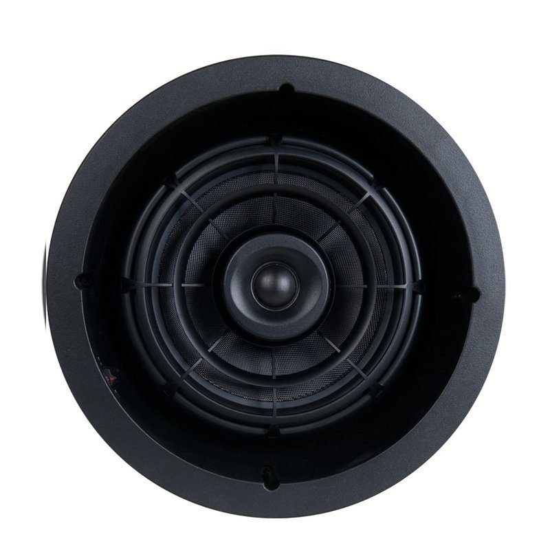Speakercraft PROFILE AIM8 DT THREE (stk)