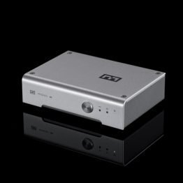 Schiit Modi 2 Multibit