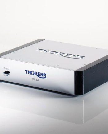 Thorens TEP 302