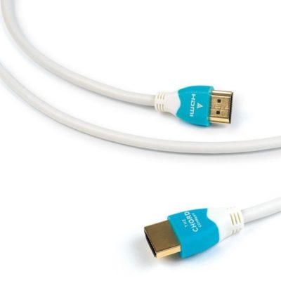 Chord C-View HDMI