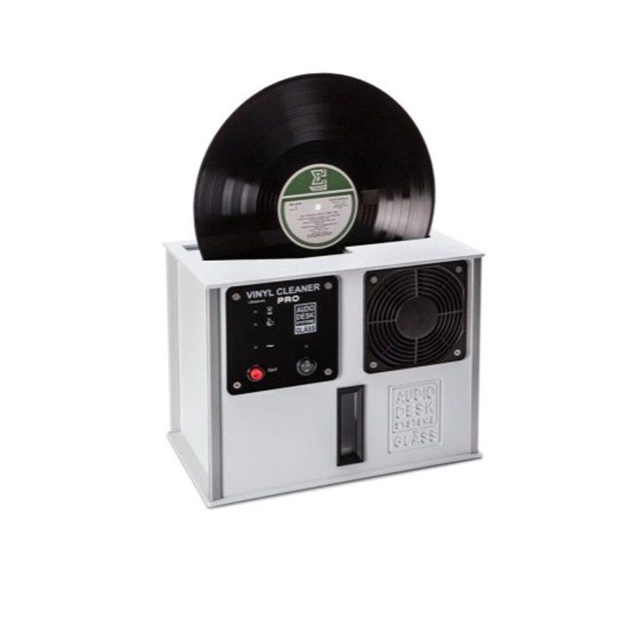 AUDIODESK-Systeme-vinyl-wash-pro