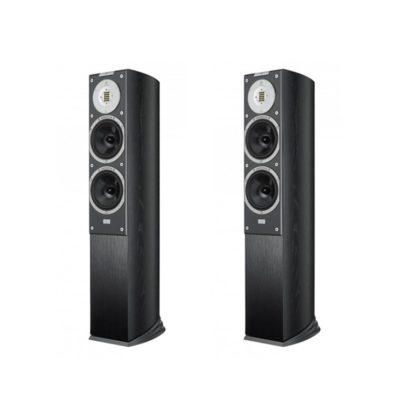 Audiovector SR3 Avantgarde Arrete