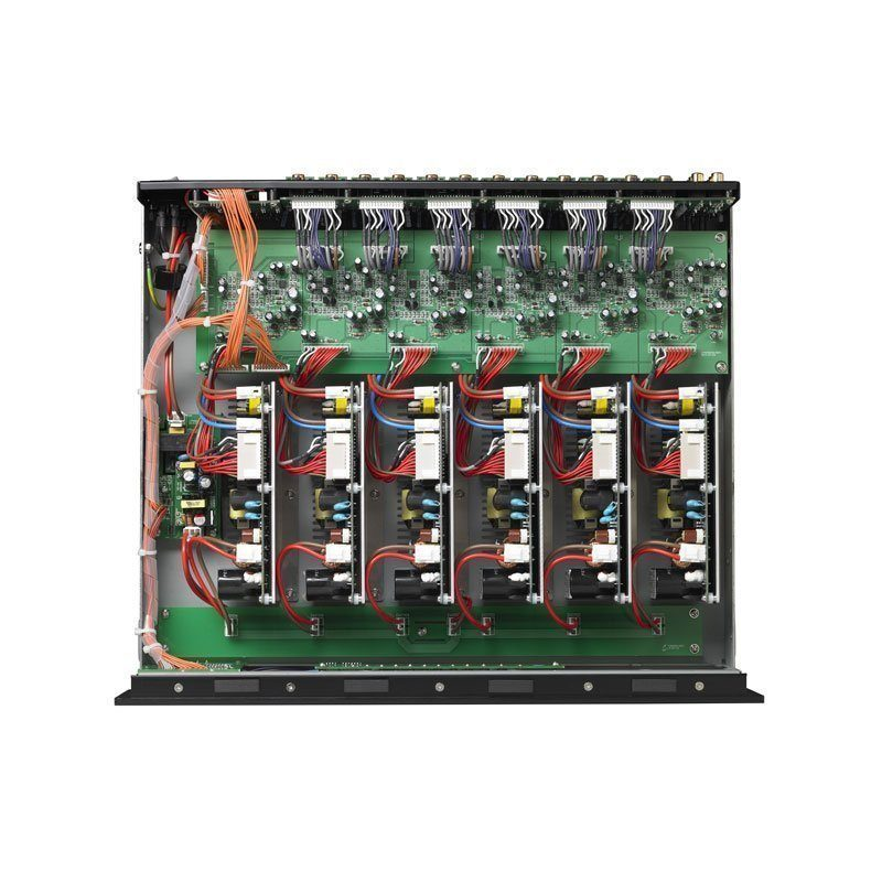 Parasound-ZoneMaster-1250