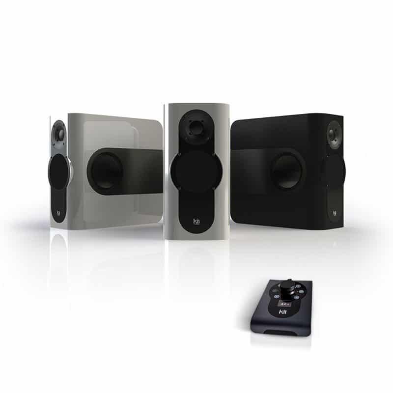 Kii-Audio-Three
