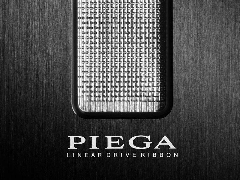 Piega-Premium