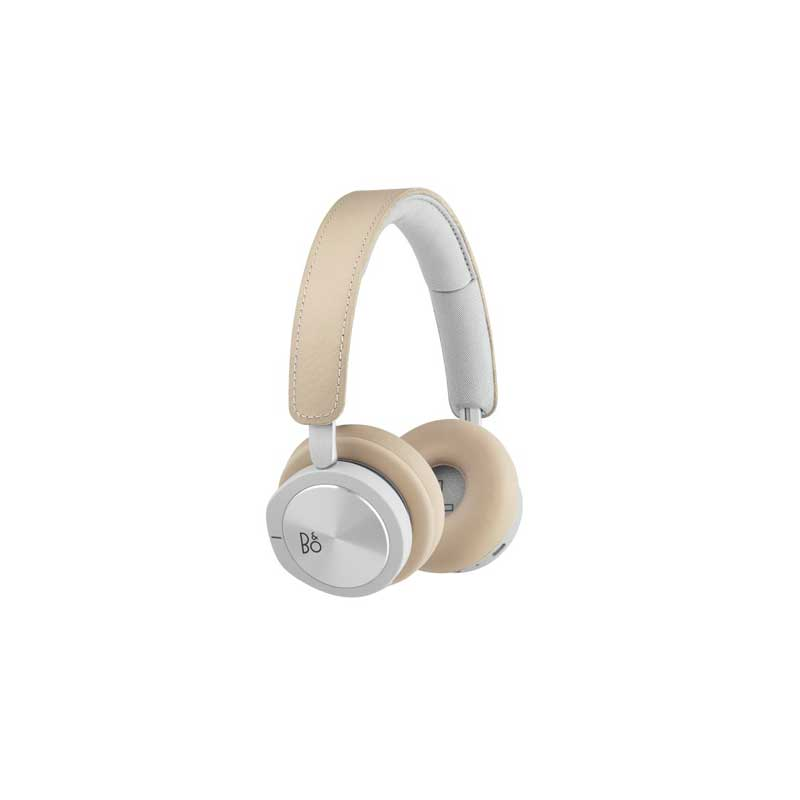 BeoPlay-H8i