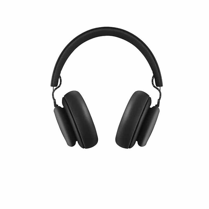 Beoplay H4 Sort