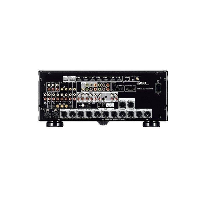 Yamaha-CXA5100
