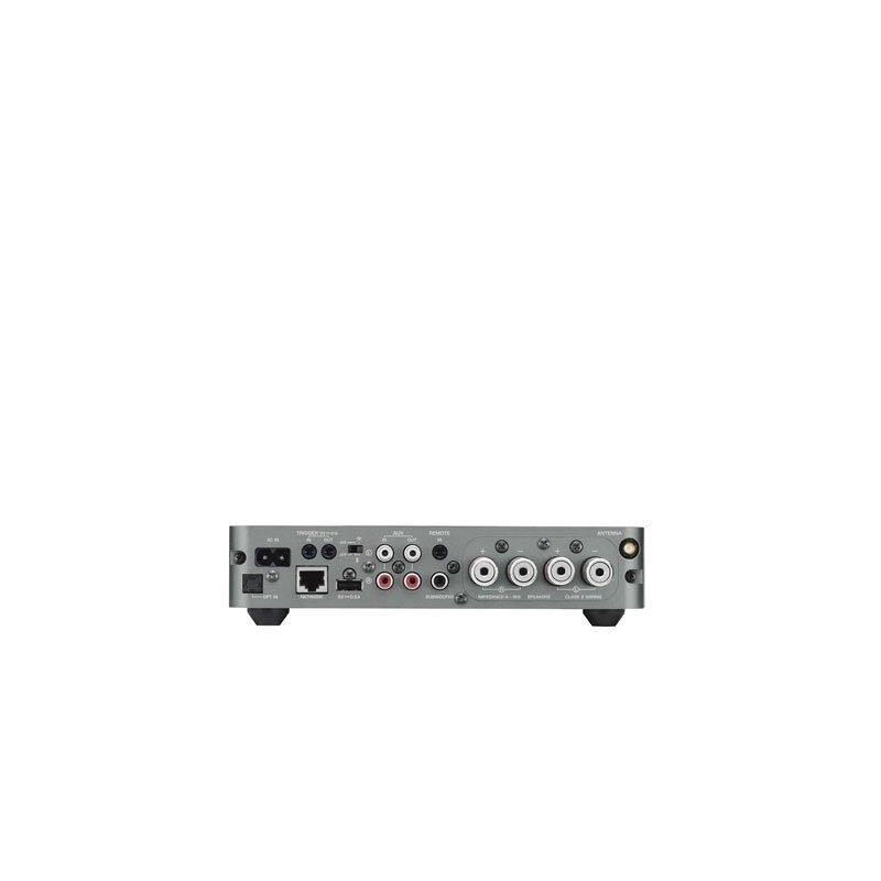 Yamaha-WXA-50