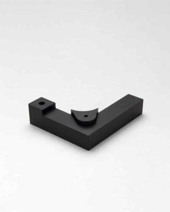 Clic-Alu-Stand-1-Black