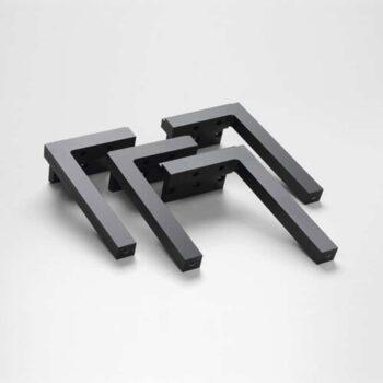 Clic-Alu-Stand-2-Black