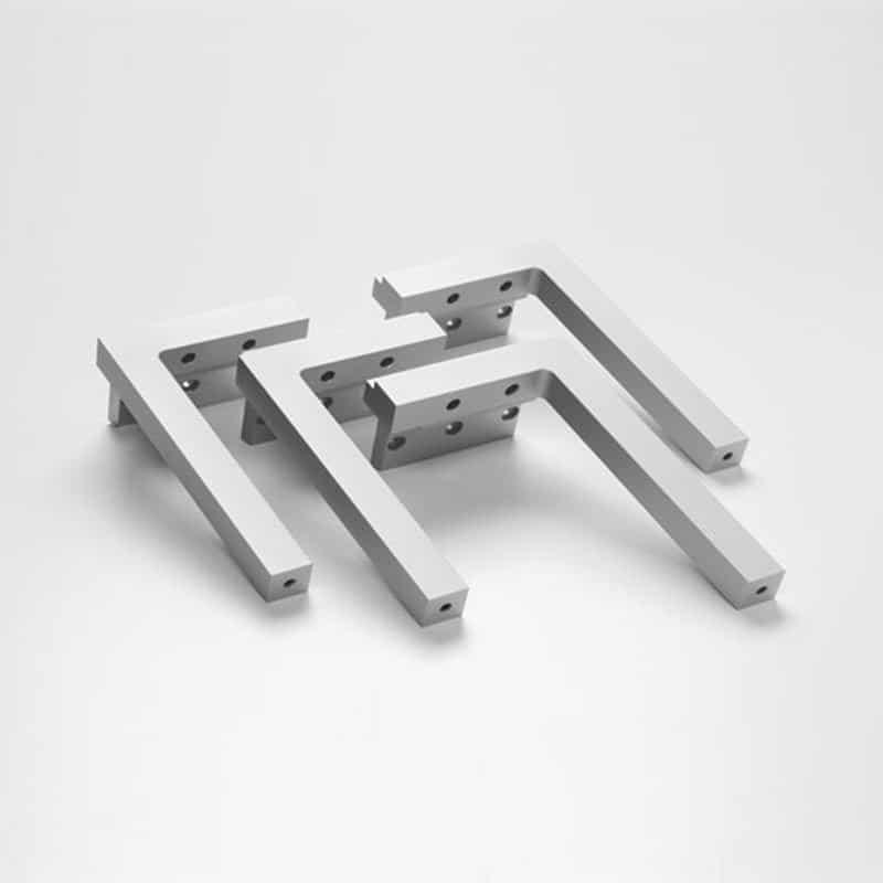 Clic-Alu-Stand-2-Silver