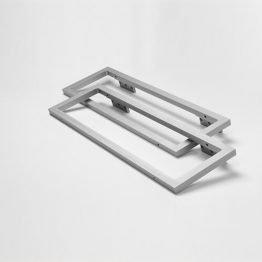 Clic-Alu-Stand-3-Silver