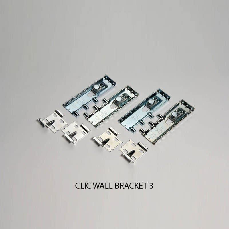 Clic-Wall-Bracket-3