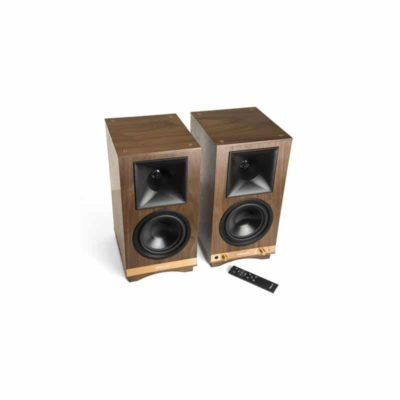 Klipsch-The-Sixes