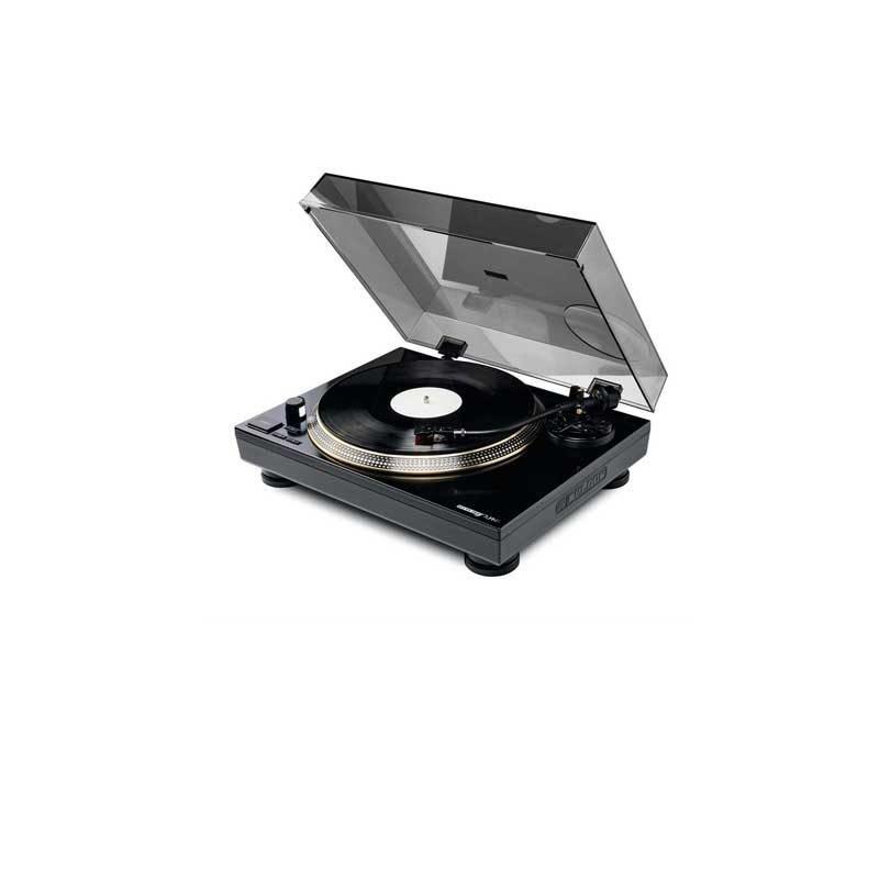 Reloop-Turn5-Platespiller