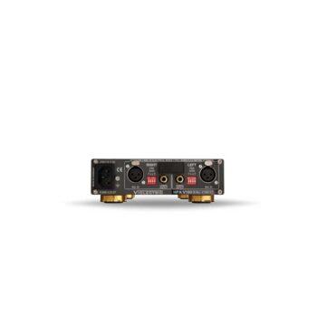 Violectric PPA V600 Riaa