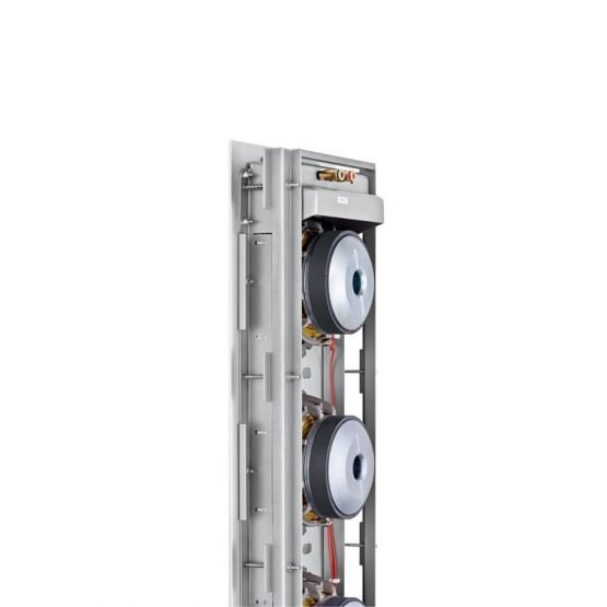 KEF-CI-3160-RLb-THX