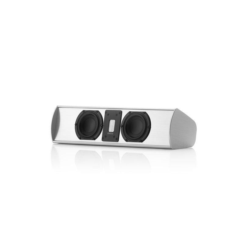 Piega-Premium-Center-Small-Silver