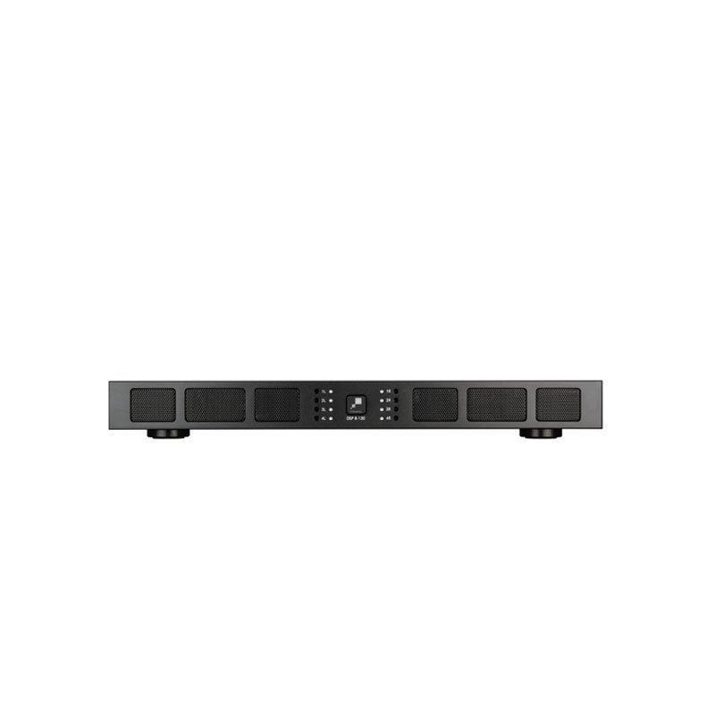 Sonance-DSP-8-130-mk2