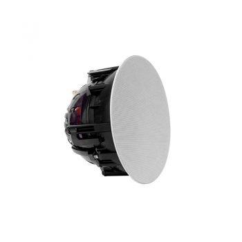 Speakercraft-AIM-7-Three