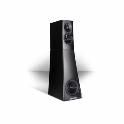 Yg-Acoustics-Hailey-1.2