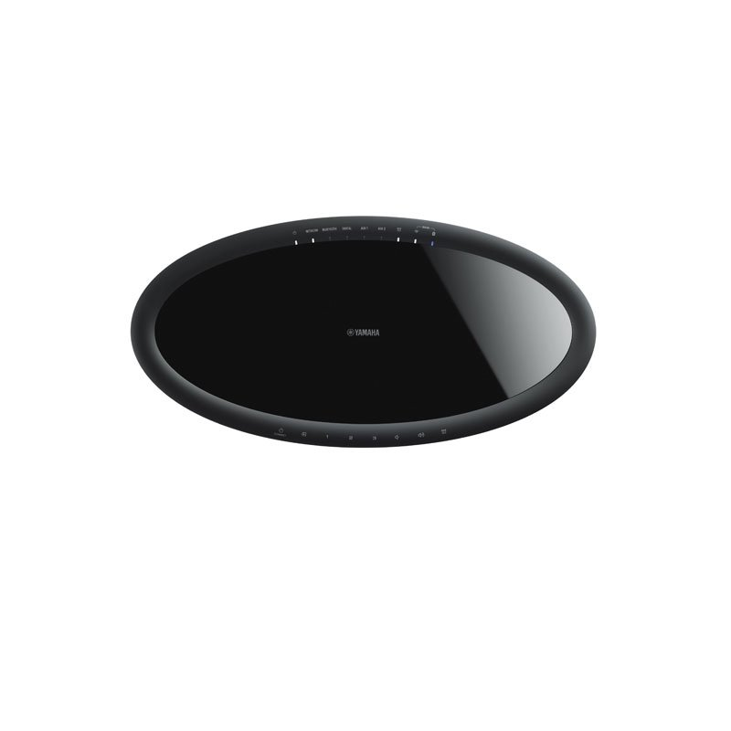 Yamaha-Musiccast-50