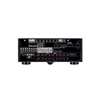Yamaha-RX-A1080