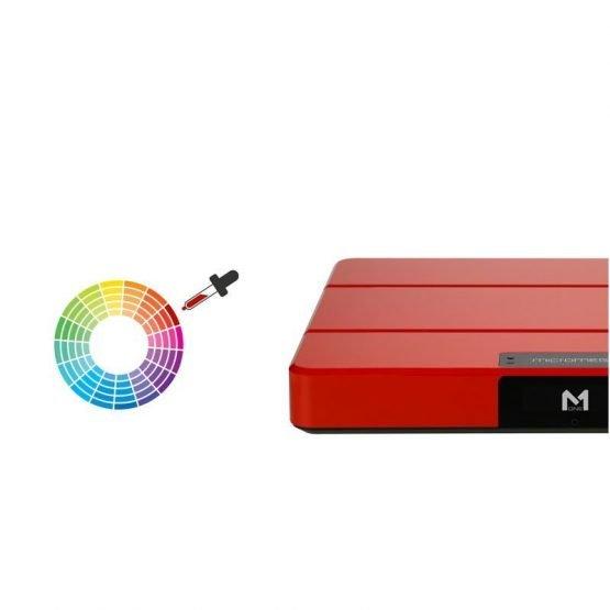 Micromega-M-One