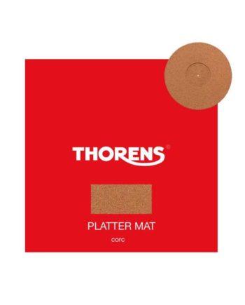 Thorens-Mat-Corc