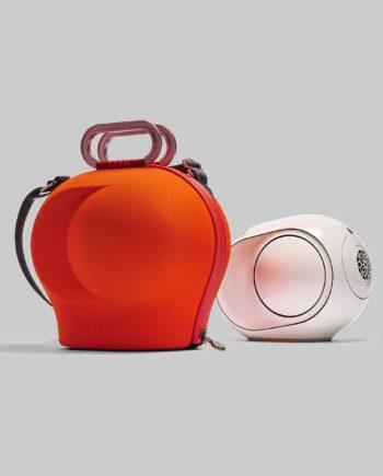 Devialet-Phantom-Reactor-Bag-Jupiter-Orange
