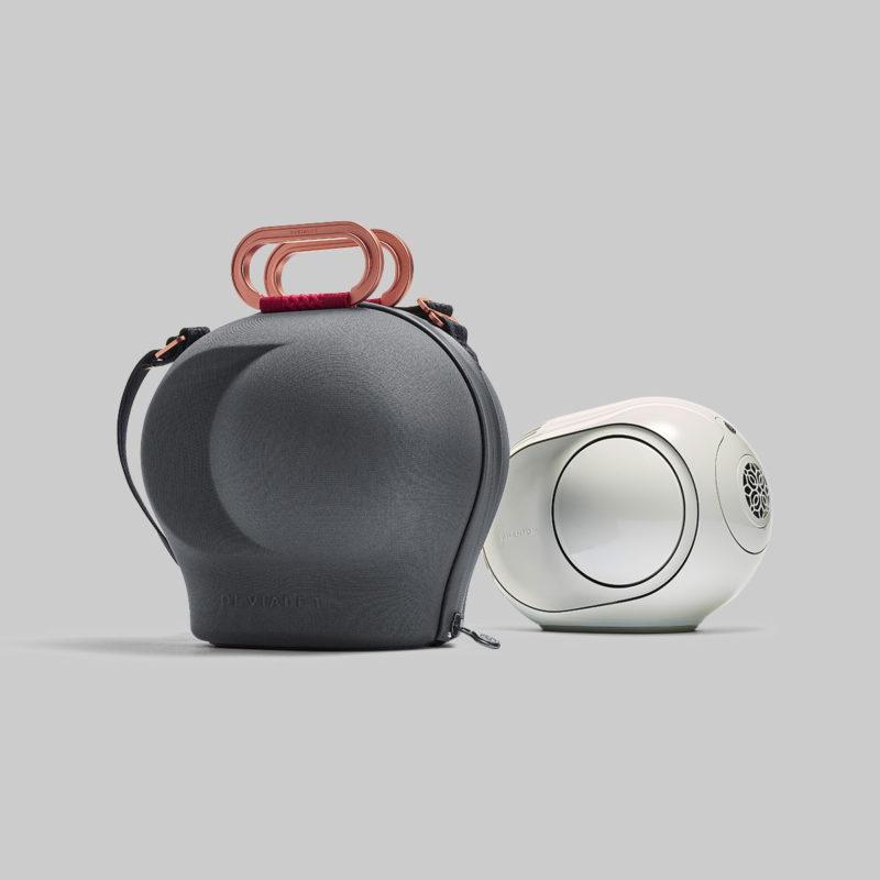 Devialet-Phantom-Reactor-Bag-Mercury-Grey