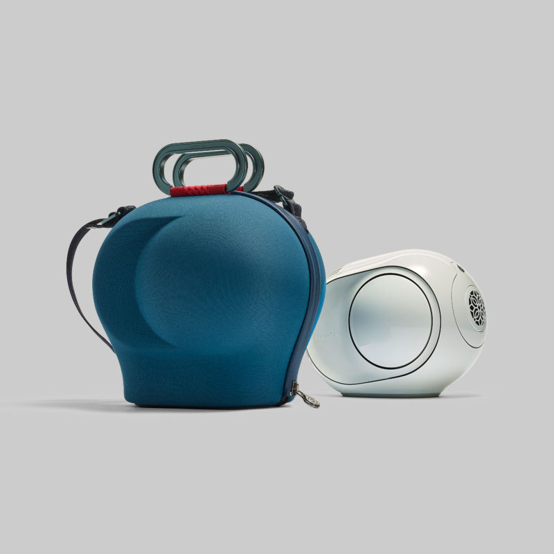 Devialet-Phantom-Reactor-Bag-Neptune-Blue