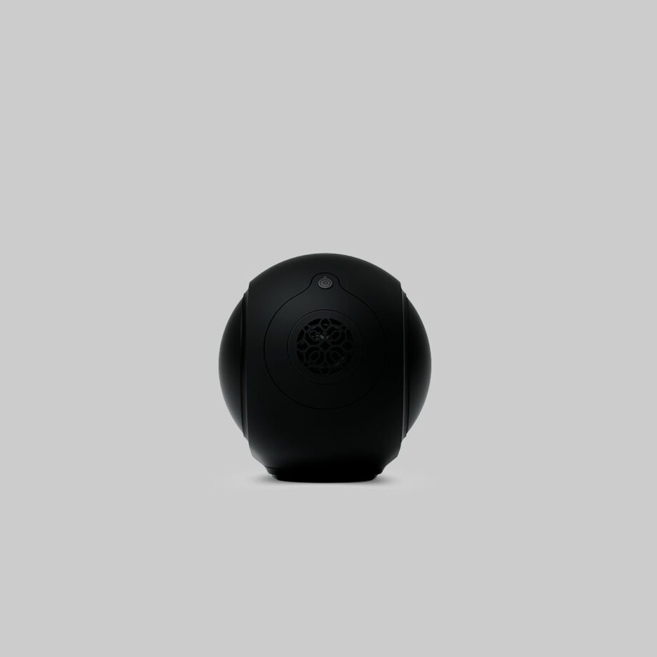 Devialet-Phantom-Reactor-Black