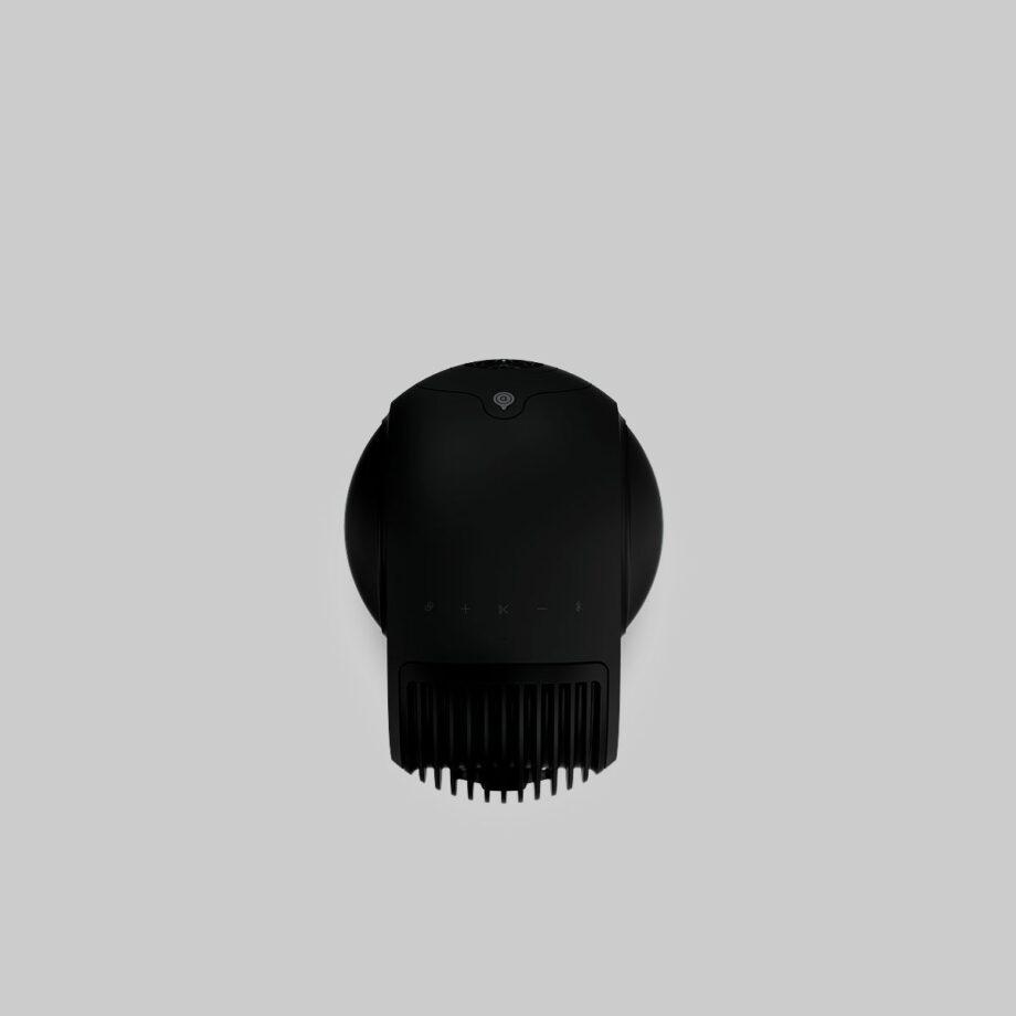 Devialet-Phantom-Reactor-Custom-Black