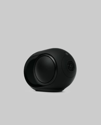 Devialet-Phantom-Reactor-Custom-Black